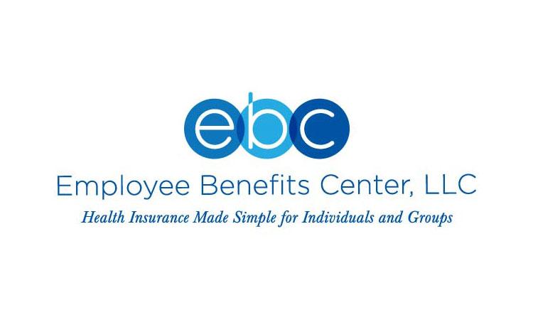 Employee Benefits Center Logo